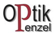 Optik Penzel